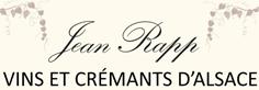 La e-boutique du Domaine Rapp