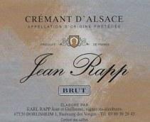 AOC Crémants d'Alsace